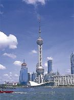 tower_shanghai.jpg